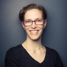 zeichenwut-avatar