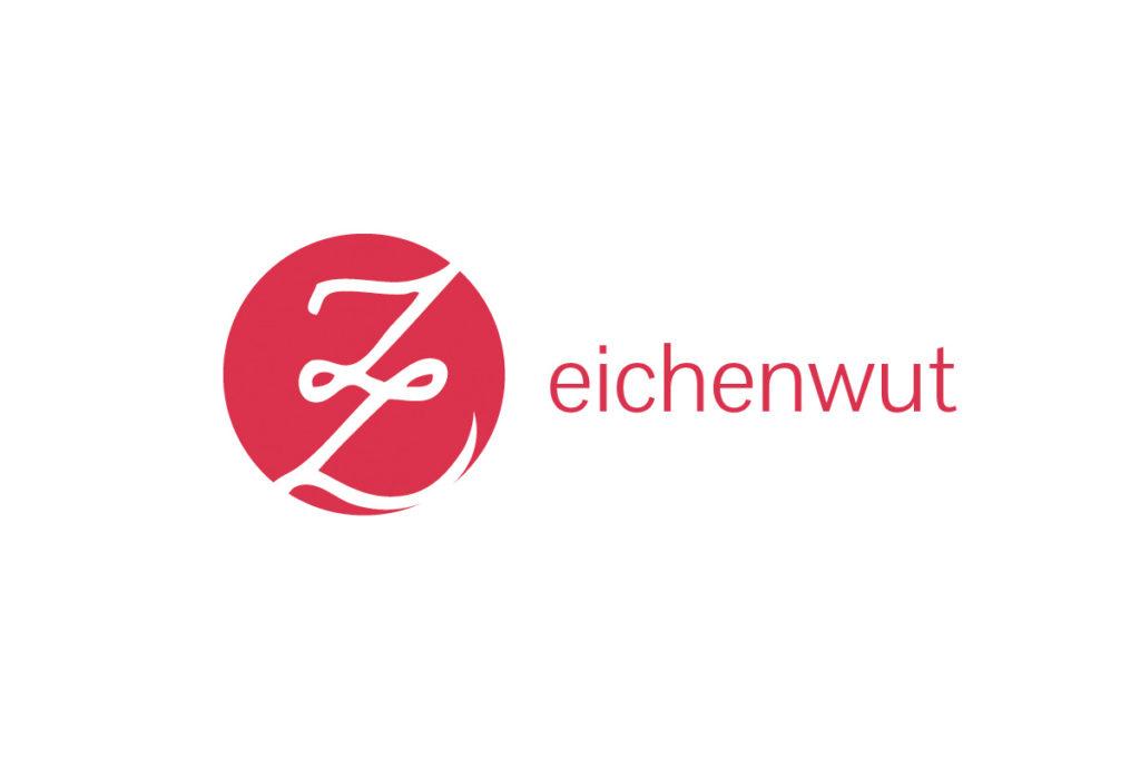 Logo Zeichenwut